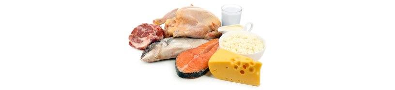 3 Makanan yang Bisa Mempercepat Penyembuhan Demam Berdarah